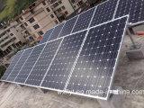 comitato solare monocristallino 190W