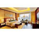 Shangri La 가게 침실을%s 파이브 스타 호텔 가구