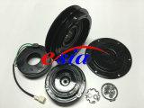 Honda CRV 10PA15c를 위한 자동차 부속 AC 압축기 자석 클러치