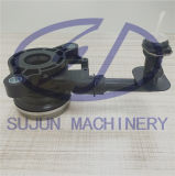 Изготовление цилиндра высокого качества невольничье в Китае поставляя для подшипников отпуска Renault (510009710)