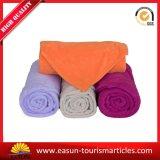 中国からの最もよい価格航空会社毛布