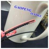 ヘアピンGpfj015のための多彩なリボン