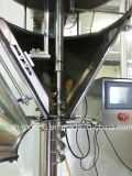Semi автоматический порошок веся заполняя заполнитель порошка сверла машины упаковки для мешков и бутылок Premade