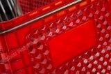 Supermarché en plastique pratique Magasin de magasins Panier