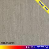 mattonelle di pavimento di ceramica della porcellana del materiale da costruzione di 600X600mm