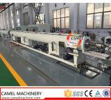 機械を作る16-800mmのPEの配水管