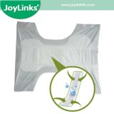 Couche adulte de Backsheet de film de PE (M ; L ; XL) - Joylinks