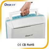 Dyd-A12A 소형 디자인 공기 정화기 도매 제습기