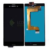 ソニーXperia M4の水のための卸し売り携帯電話LCDスクリーン