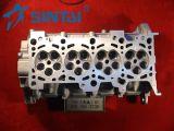 Головка цилиндра двигателя для V. w Passat B5 (1.8T) Anq/шила 06A103351L