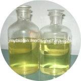 Heißes verkaufendes reiner natürlicher Cineole 80% Eukalyptus-wesentliches Öl