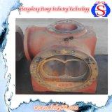 Pompe à vis haute qualité G Mono avec SGS