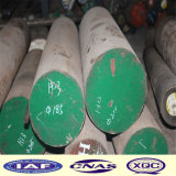 Legierter Stahl-runder Stab für heißen Werkzeugstahl Hssd H13/1.2344