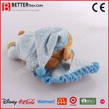 Draagt de uitstekende kwaliteit Gevulde Slaap van het Stuk speelgoed van de Baby