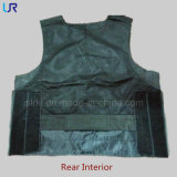 Iiia Covert Bullet Proof Vest