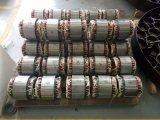El ventilador de alta presión chino