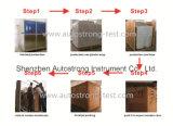 Universal-Testmaschine und Druckprüfmaschine Preis