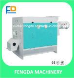 Precleaner cónico do Mush do cilindro para a máquina da limpeza da alimentação animal (SCQZ90X80X110)