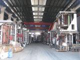 150 кг до 60 тонн Coreless средних частот индукционные печи для плавления лома железа стали