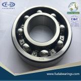 F&D het dragen van 6314 DGBB rollagers van uitstekende kwaliteit