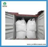 Hohe Qualität Günstigen Preis White Portland Cement 52,5