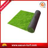 Hierba sintetizada del césped de la alta calidad con precio barato