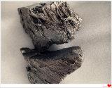 Metallo caldo del samario di vendita di purezza della terra rara 99.99%