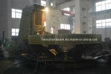 Big Gear, Big Gear, Big Ring Gear para Máquinas de Mineração
