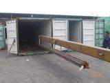 Het Staal van de legering/de Staaf Sheet/Steel Bar/Flat Sncm420 van het Staal Plate/Steel (18CrNiMo7 4720)