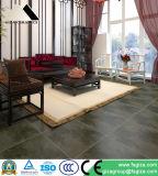 Azulejo 600*600m m de la porcelana de la baldosa cerámica de la buena calidad para el suelo y la pared (K6309)