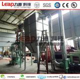 Molino de pulido de Acj650 PTFE para Micropowders