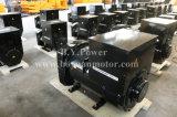Copiare il generatore senza spazzola elettrico 6kw~600kw di CA di fase di tipo tre di Stamford