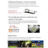 IP65 70W LED 투광램프 80ra 옥외 LED 정원 램프