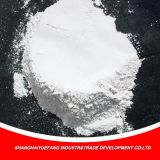바륨 황산염을%s Baso4에 의하여 침전되는 중국 공급자 용도
