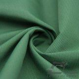 70d Revestimento à prova de água e vento Revestimento de sombra de tecido Jacquard 100% Tecido de nylon Taslan (N011)