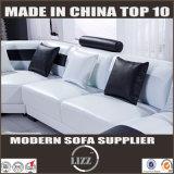 La salle de séjour en U de Divany conçoit le sofa sectionnel pour l'Australie