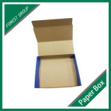 Farbe gedruckter Sonnenbrille-Papierkasten