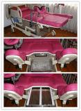 Anlieferungs-Bett des Gynecology-AG-C101A01