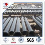 En545 Dn500 K9 Tuyau en fonte ductile pour égouts