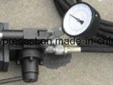Hotsale MD15-180/55 стальная проволока натяжение Prestressed натяжного машины гидравлические машины