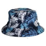 Изготовленный на заказ шлем ведра печатание сублимации высокого качества