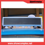 P10 SMD 임대료를 위한 옥외 풀 컬러 LED 표시