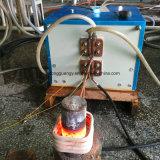 Stahlbillet-Schmieden-Induktions-Heizung für Verkauf
