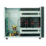 3000va/2400W de ingebouwde Levering van de Macht van de Batterij online Uninterruptible