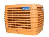 Hohe abkühlende Auflage-Verdampfungsluft-Kühlvorrichtung Gl20-Zs31ca