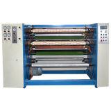 Máquina que raja de la cinta adhesiva Sw-280