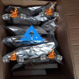 Tester le propionate de testostérone de prix usine de poudre de support pour le culturisme