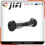 350W Jifi zwei Rad-intelligenter Ausgleich-elektrischer Roller