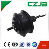 Motor eléctrico del eje de rueda trasera del cassette de la bicicleta de Jb-90c2 36V 250W