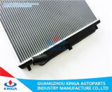 Radiador de aluminio del automóvil para OEM 21410-6t500 del atlas Td25'95 Mt del carro de Nissan